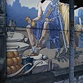 Wandschildering - Alkmaar - 20357026 - RCE.jpg