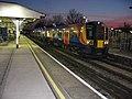 Wandsworth Town Station Platform.jpg