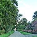 Wangerland, Germany - panoramio (19).jpg