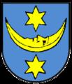 Wappen-obereisesheim.png