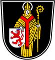 Wappen Angermund.png