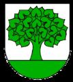 Wappen Baltersweil.png