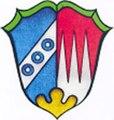 Wappen Bergrheinfeld.jpg