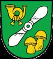 Wappen Borkheide.png