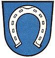 Wappen Brühl(Baden).jpg