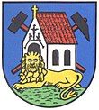 Wappen Clausthal (ngw.nl).jpg