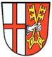 Coat of arms of Cochem