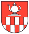 Wappen Dainbach.png