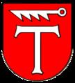 Wappen Dottingen.png