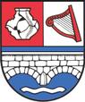 Wappen Dreitzsch.png