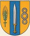 Wappen Föhrste.jpg