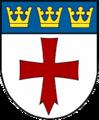 Wappen Gondorf.png