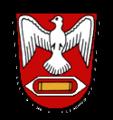 Wappen Grimoldsried.png