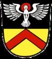Wappen Grosselfingen (Noerdlingen).png