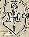 Wappen Heilsbruck nah.jpg
