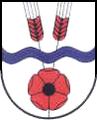 Wappen Hoerste.png