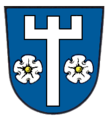 Wappen Homburg am Main.png