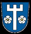 Wappen Homburg am Main.png