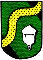 Wappen Krummendeich.jpg