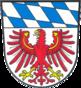 Wappen Landkreis Bayreuth.png