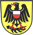 Wappen Landkreis Rottweil.png