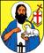 Wappen Luetzen