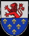 Wappen Neuss-Helpenstein.png