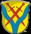 Wappen Oberdieten (Breidenbach).png