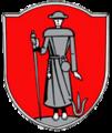 Wappen Poppenhausen.png