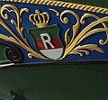 Wappen Rickmer Rickmers .jpeg