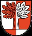 Wappen Rietz-Neuendorf.png