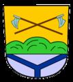 Wappen Rinchnachmündt.png