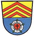 Wappen Rodgau-Dudenhofen.jpg
