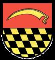 Wappen Sparwiesen.png