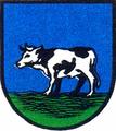 Wappen Thimmendorf (Remptendorf).png