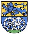Wappen Voigtholz-Ahlemissen.jpg