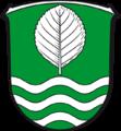 Wappen Wald-Erlenbach.png