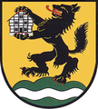Wappen Wolkramshausen.png