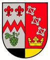 Wappen Wuerzweiler.png