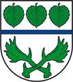Wappen Zollchow.png
