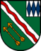 Wappen at st willibald.png