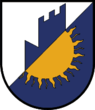 Wappen at stanz bei landeck.png