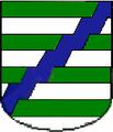 Wappen niederfrohna.png