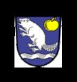 Wappen von Böbrach.png