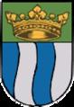 Wappen von Egling.png