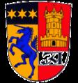 Wappen von Finningen.png
