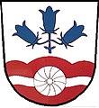 Wappen von Obermehnen.jpg