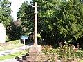 War memorial - geograph.org.uk - 951610.jpg