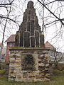 War memorial Stockhausen, Eisenach 2.JPG