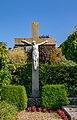 Warburg - 2018-09-18 - Friedhofskreuz Rimbeck.jpg